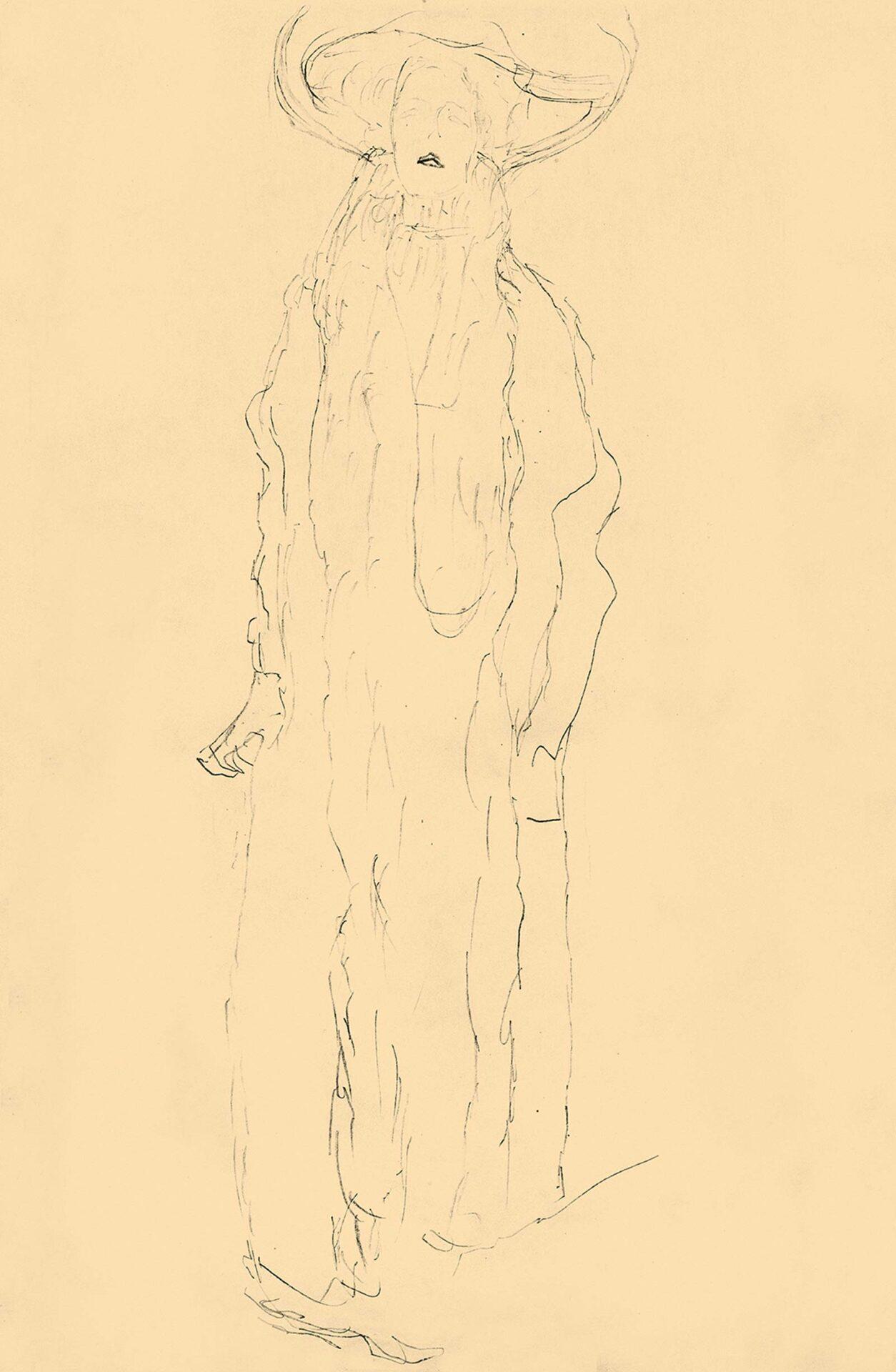 Gustav Klimt: Adele Bloch Bauer   ARGUS Art Asset Austria, Wien